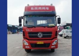 南通到上海专线